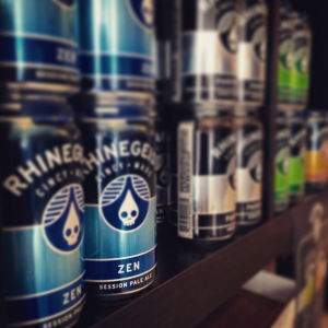rhinegeist photo
